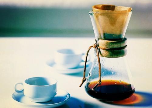 喝咖啡可以美白吗