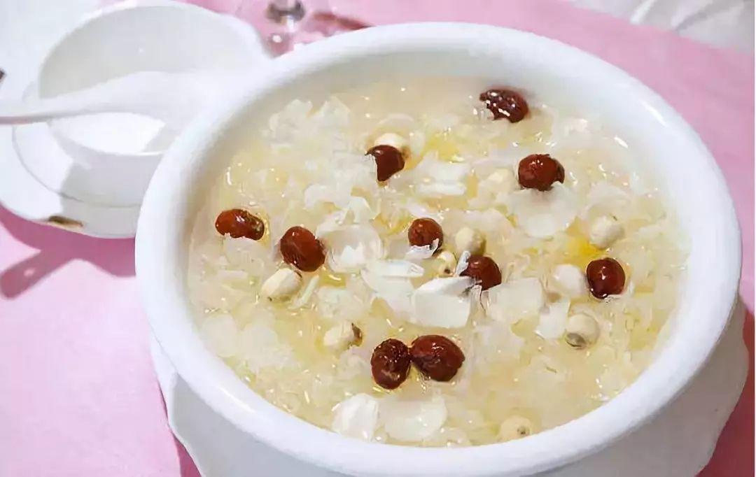 有胆囊炎怀孕早餐吃什么