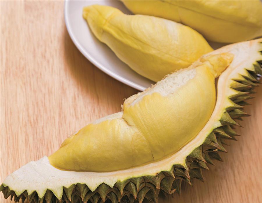 怀孕胆汁酸高不能吃什么水果