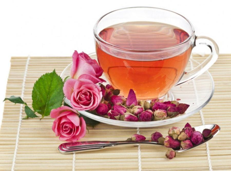美白淡斑茶