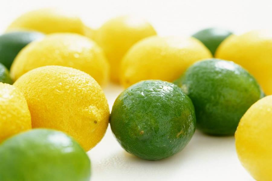 怀孕6周最适合吃什么水果