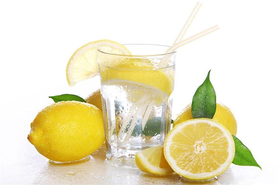 冬天做柠檬面膜美白吗