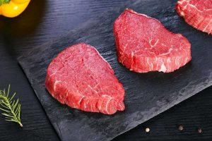孕妇吃什么肉比较好