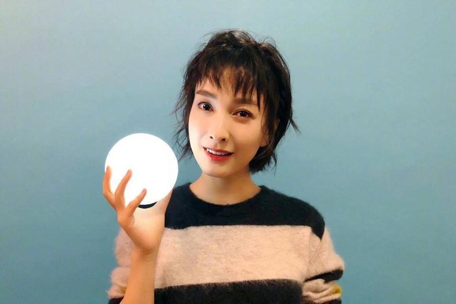 冰糖燕窝炖陈皮的做法