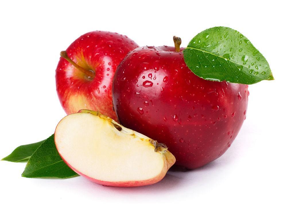 孕妇吃什么水果对肠胃好
