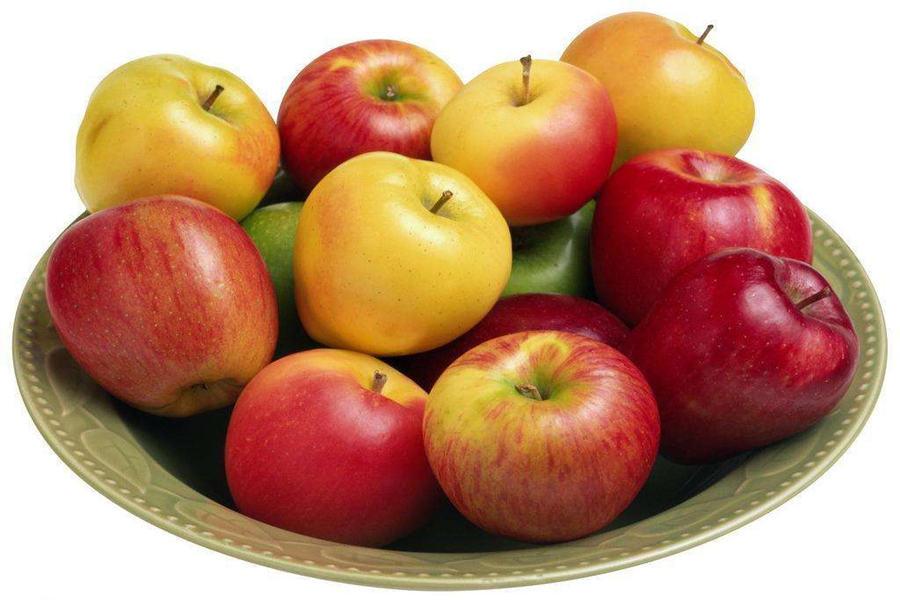 秋季孕妇宜吃什么