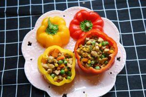 适合孕妇吃的家常菜食谱