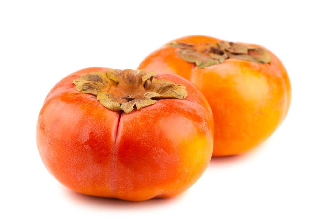 怀孕了孕妇能吃柿子吗
