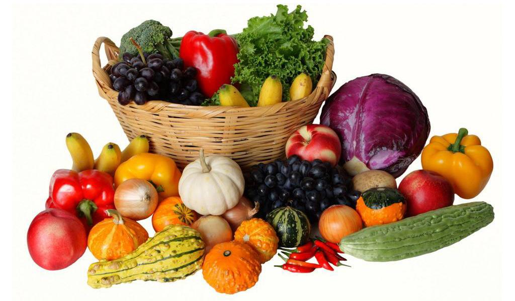 孕妇补充营养吃什么