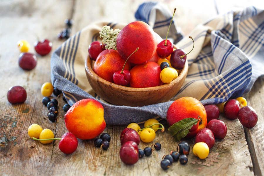 怀孕后大便干燥多吃什么水果好