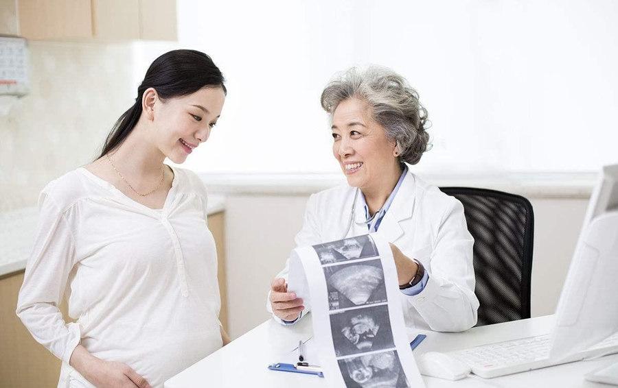 怀孕宫腔积液吃什么食物