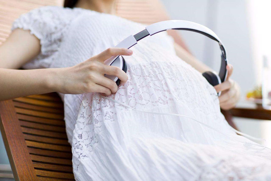 孕期吃燕窝的功效
