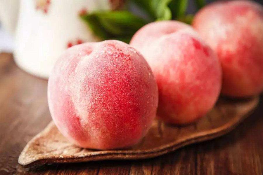 怀孕七八个月该吃什么水果