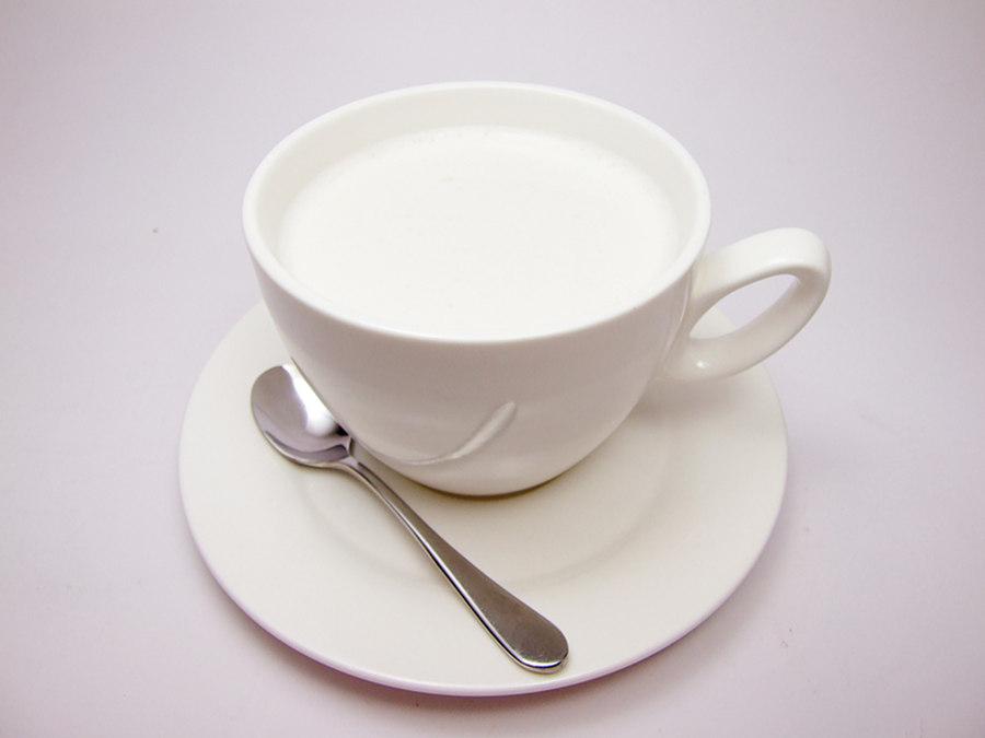 鲜奶炖燕窝会长胖吗