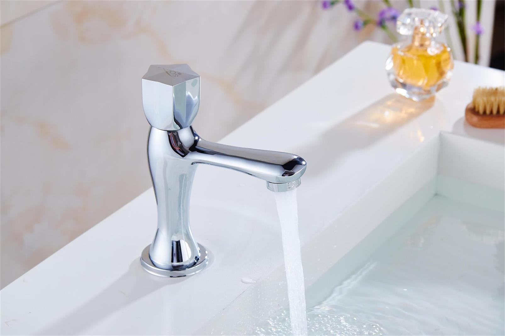磁化水洗脸能美白吗