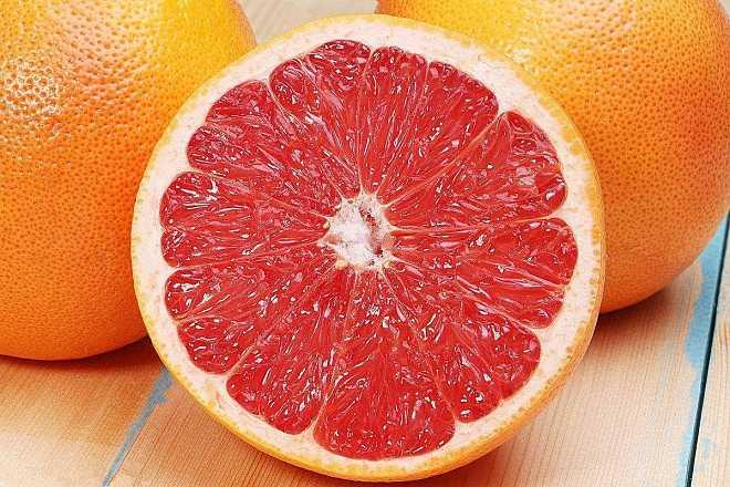 怀孕5个月糖尿病早餐吃什么水果好