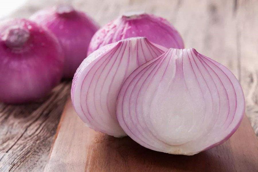 孕妇牙龈肿痛吃什么蔬菜