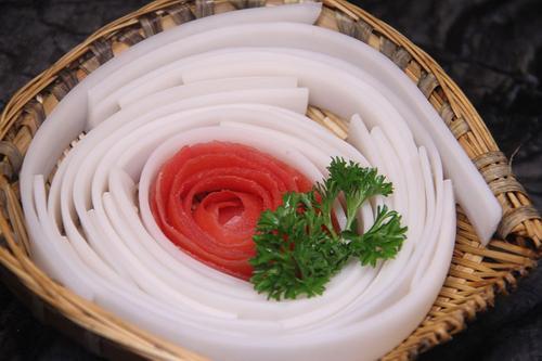 洋芋粉可以美白吗