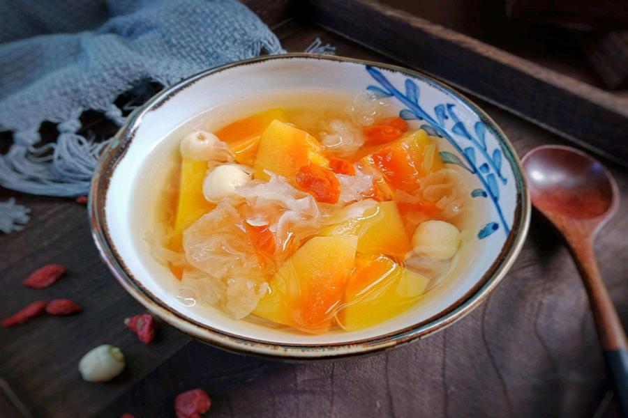 孕妇吃雪蛤好还是吃燕窝好