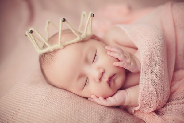 怀孕吃什么才不让宝宝长雀斑