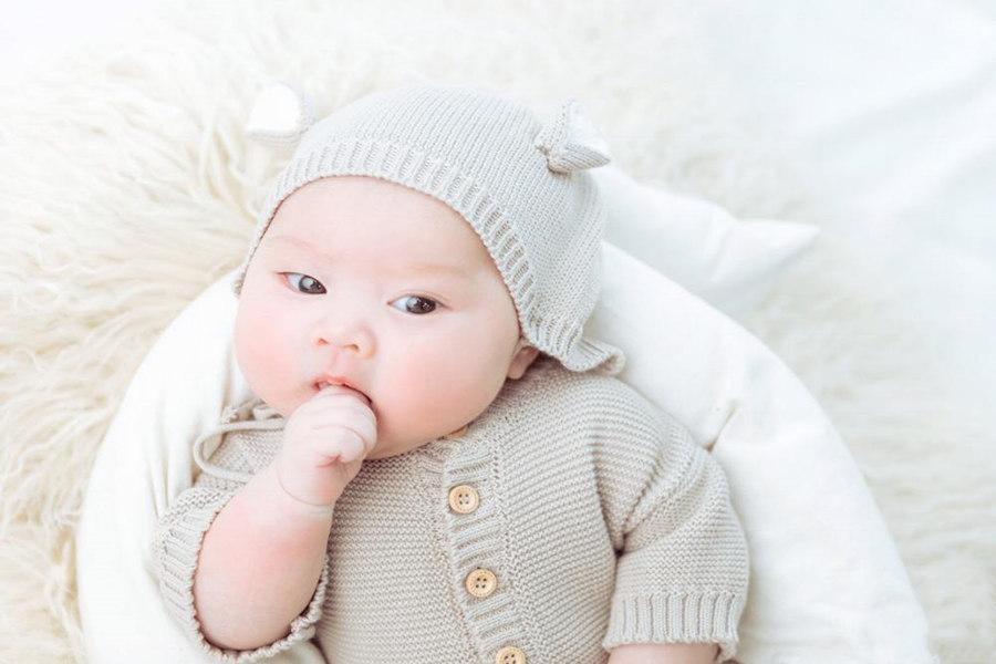 孕妇后期吃什么清肝火