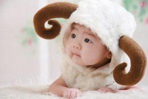 孕妇提高婴儿智商食谱