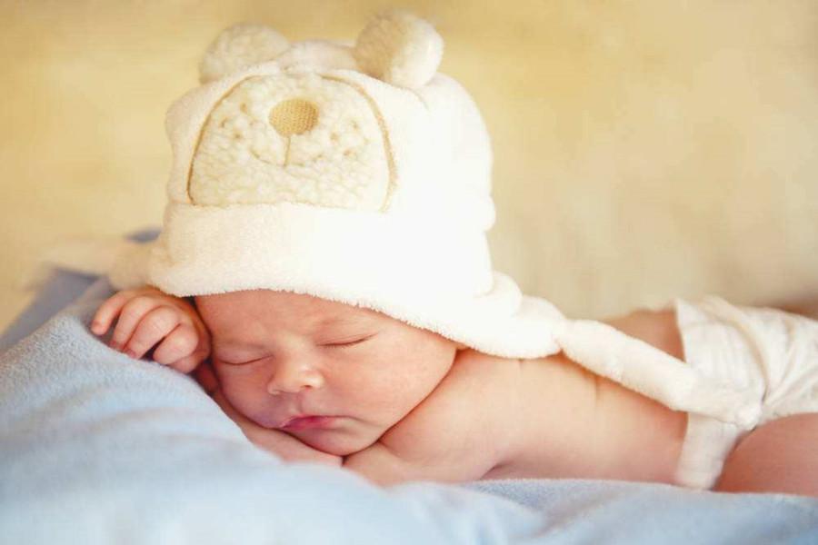 孕妇吃什么胎儿体质好