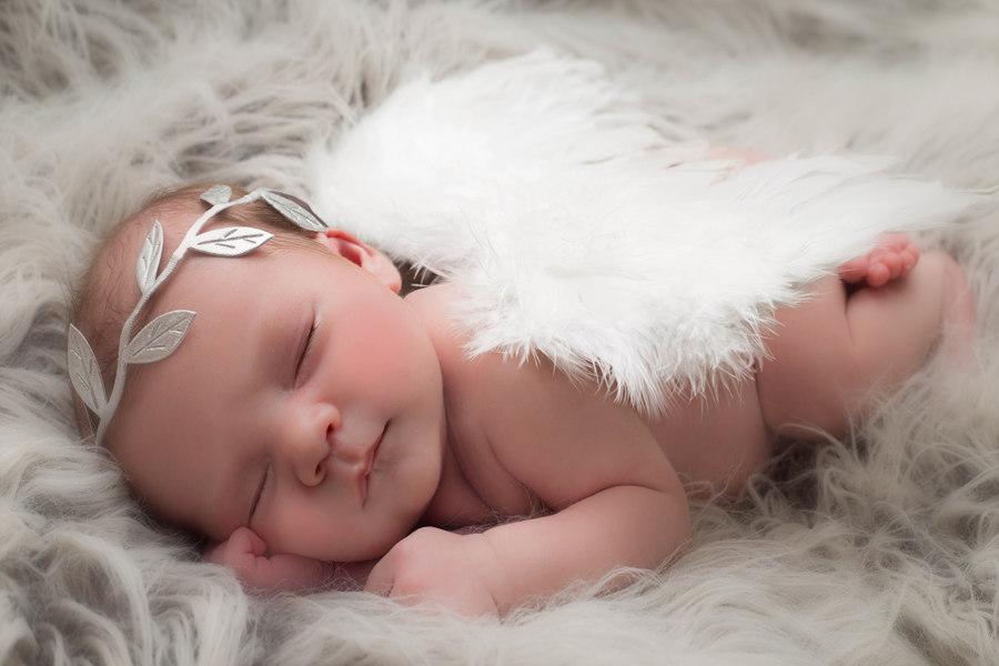 孕妇能吃白萝卜炖燕窝吗