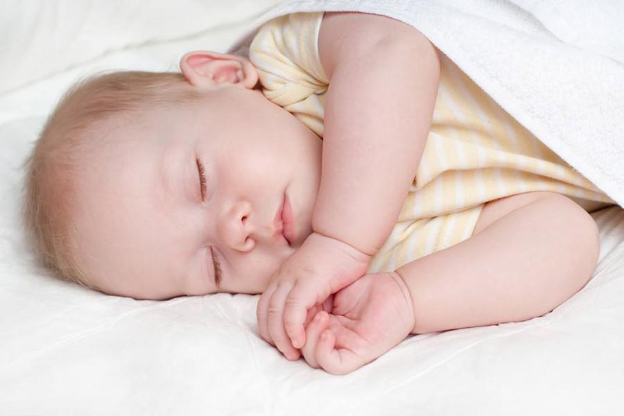 孕妇血糖高吃什么补胎