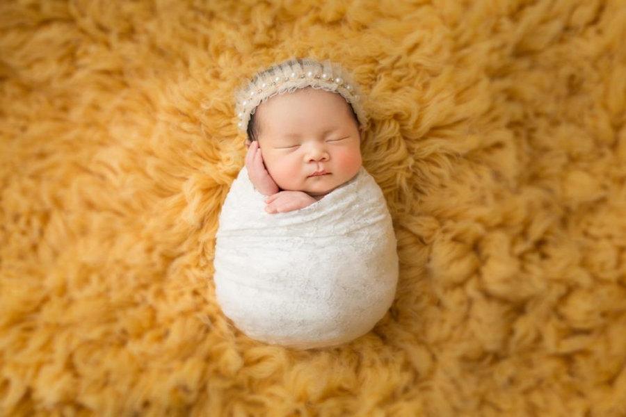 孕妇8个月失眠吃什么好