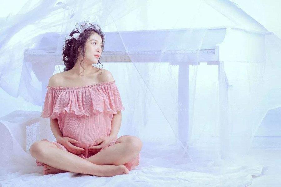 孕妇吃什么缓解多梦
