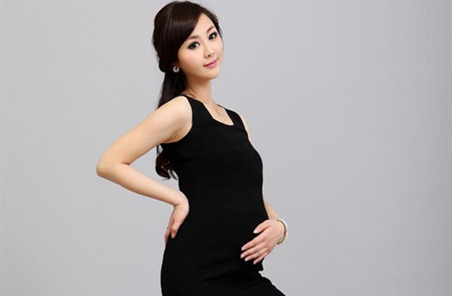 怀孕6个多月太胖需要吃什么