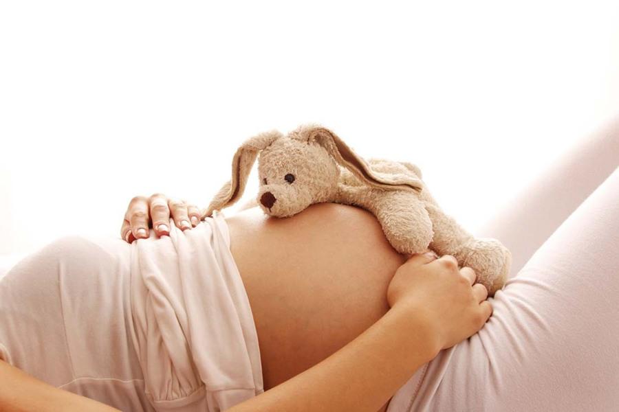 怀孕50天孕妇不能吃什么