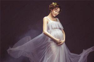 孕妇吃鲜炖燕窝的好处这么多,您还不心动吗