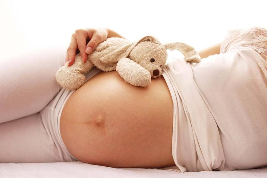 孕妇心火重吃什么