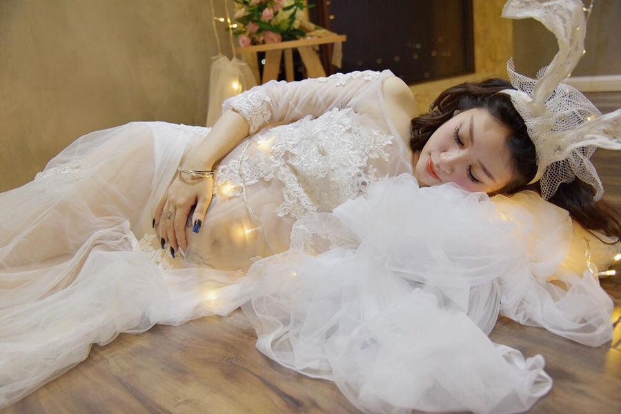 孕妇能吃珍珠米炖燕窝吗