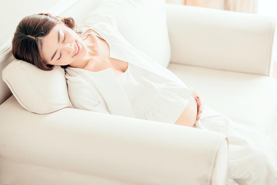 吃燕窝能缓解孕吐吗