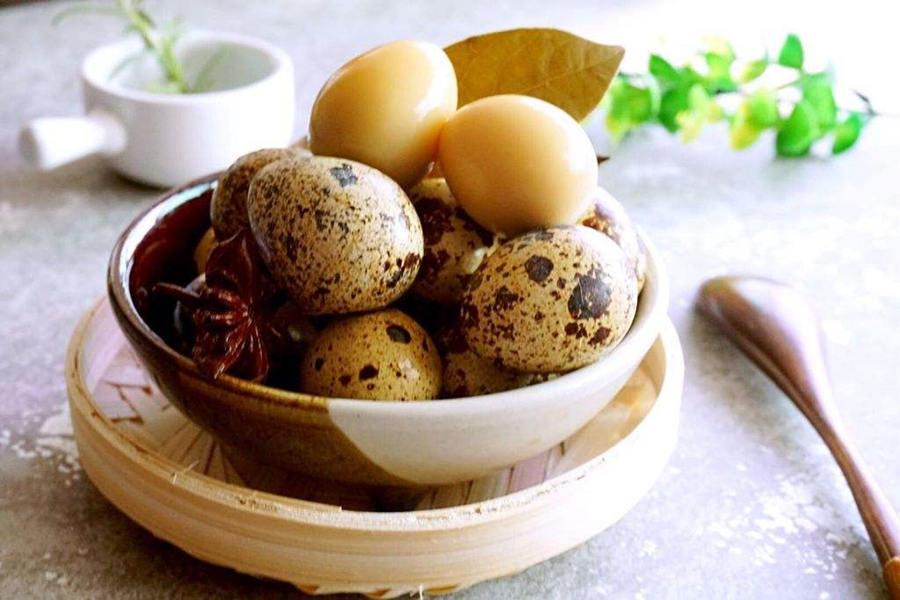 孕妇低脂低糖高蛋白食谱