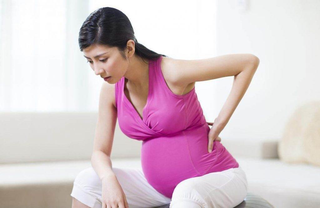 怀孕前期贫血吃什么好