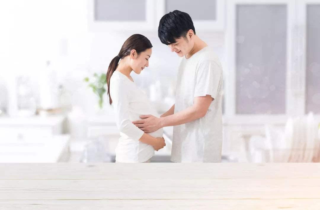 怀孕初期能吃燕窝吗