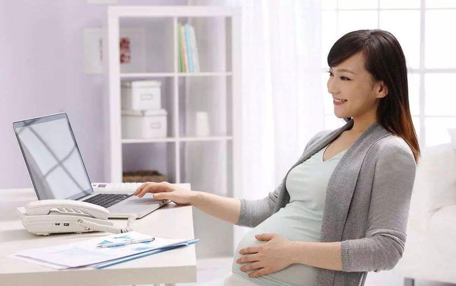 孕妇燕窝多久吃一次