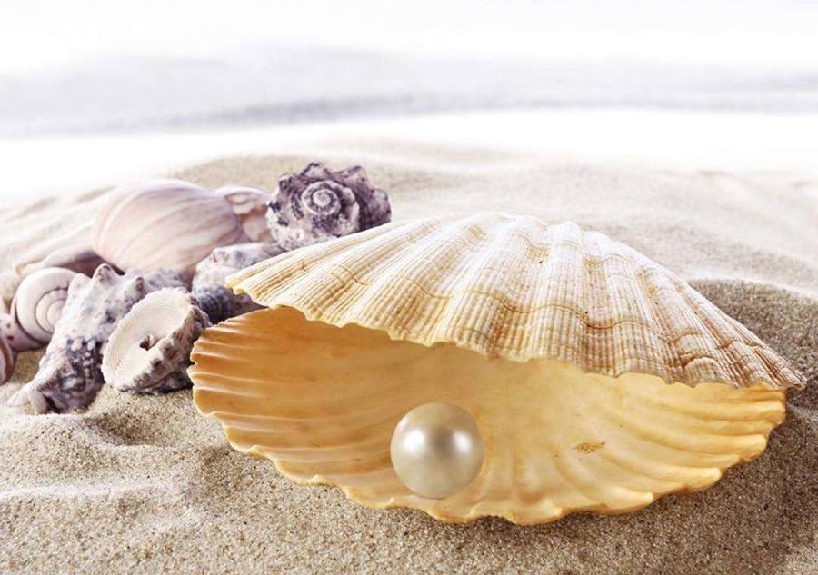 珍珠粉配什么能快速美白